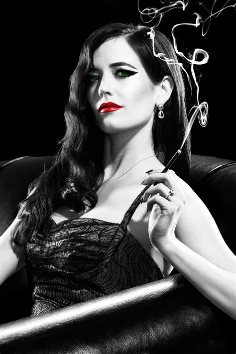 wallpaper eva green sin city hottest woman 10 22 14 eva green penny dreadful
