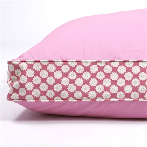 dog memory foam bed memory foam dog beds for large dogs dog beds and costumes