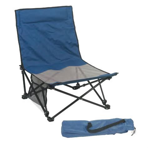reclining beach chairs northwest territory reclining beach chair