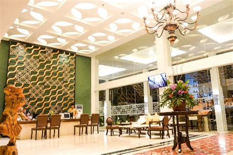 lynn hotel  horison updated  prices reviews
