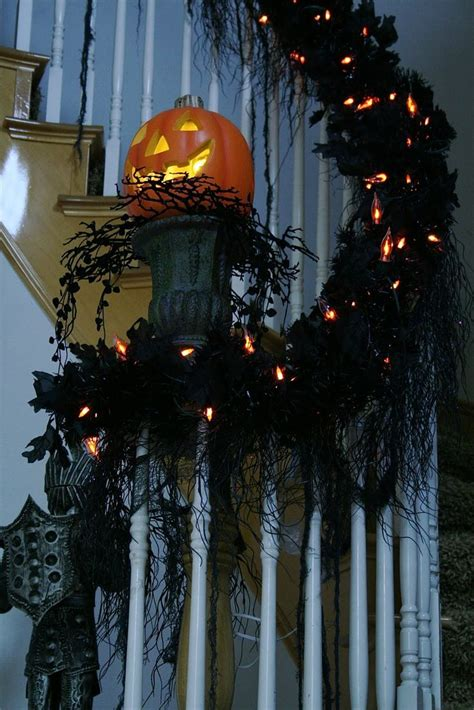 halloween house decorating ideas top 18 homemade house decor ideas for halloween easy interior design project