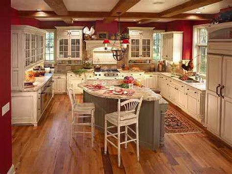 country kitchens ideas kitchen french country kitchen decorating ideas images