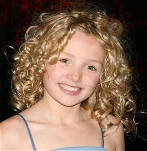 girl hairstyles list little girls curly hairstyles hairstyles for girls