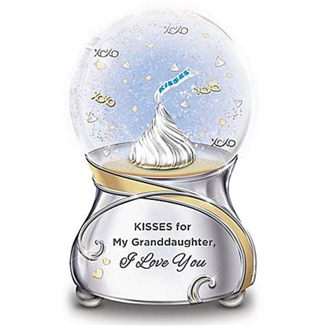 gifts for granddaughters 40 best images about gifts for granddaughters on