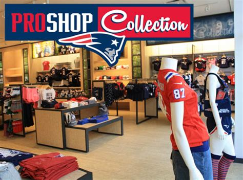 Patriot Place Gift Card - proshop collection women and children s fashion patriot place
