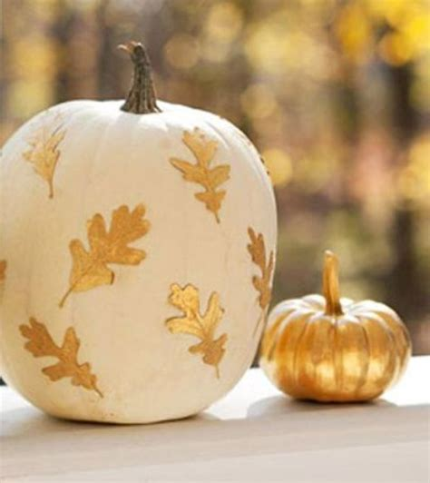pumpkin home decor 44 pumpkin d 233 cor ideas for home fall d 233 cor digsdigs