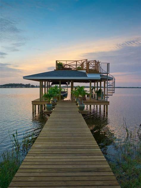 party boat fishing georgetown sc best 25 boat dock ideas on pinterest dock ideas lake