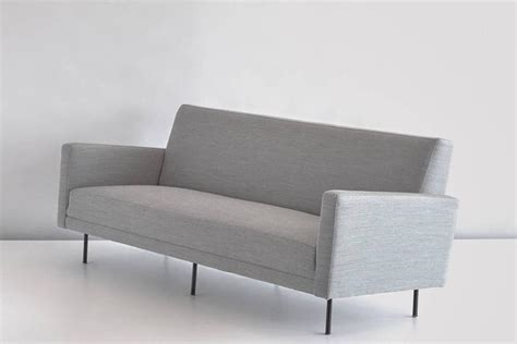 kvadrat sofa kvadrat sofa hereo sofa