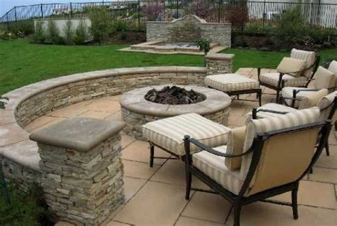 fire pit bench seating ak fire pit with bench seating gardening pinterest