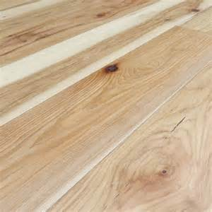 floor and decor hardwood reviews engineered wood flooring reviews home decor