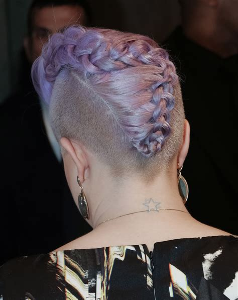 can you french braid hair army 15 photos that ll make you want to wear french braids
