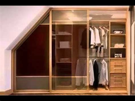 Angled Wardrobe Doors by 17 Best Images About Home Remodel Dormer Ideas On Dormer Ideas Shed Dormer And