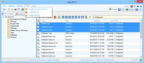 free wallpaper zip file downloads split zip file free download cyclefile