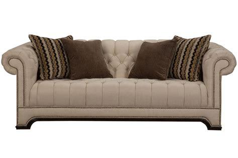 gardner white sectionals beverly sofa at gardner white