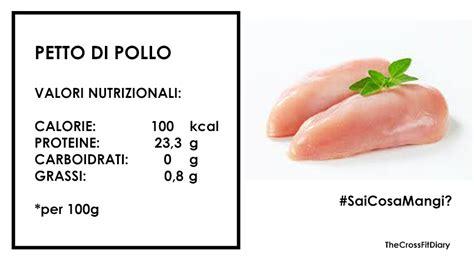 alimenti con molte proteine petto di pollo molte proteine nobili e pochi grassi