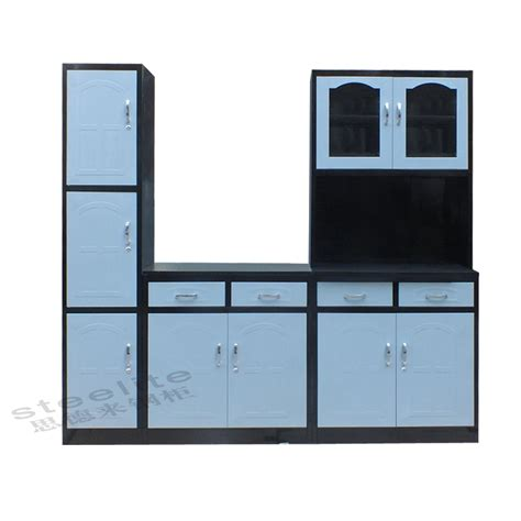 Metal Cabinets Cheap by Used Kitchen Cabinets Craigslist Cheap Kitchen Cabinet
