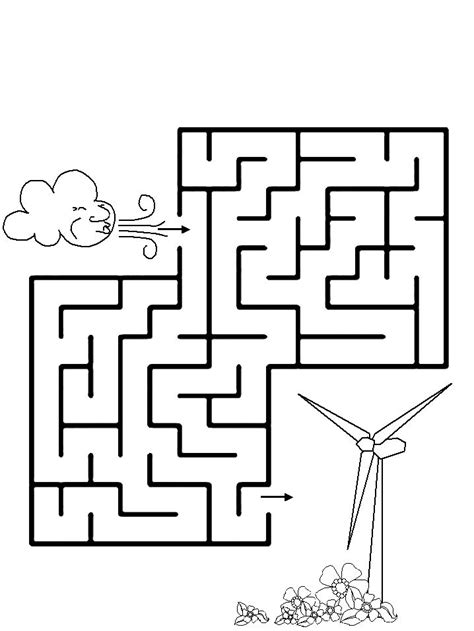 printable puzzles for 3 year olds 106 best images about labyrinthe on pinterest level 3