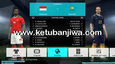 Pes 2013 Summer Transfer 2018 Liga Gojek Cfw Ofw Ps3 Pes 2018 Bitbox Patch For Ps3 Cfw To Ofw Inject