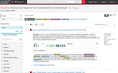 Lexisnexis Records Search Newsroom Press Release