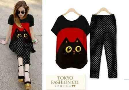 Kemeja Dress Tunik Catty Marun872hf st catty dot grosir tanah abang baju import murah grosirdress
