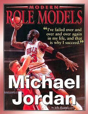 michael jordan biography ebook michael jordan by judy l hasday reviews discussion