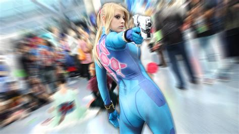 anime cool cosplay the most amazing anime expo 2016 cosplay youtube