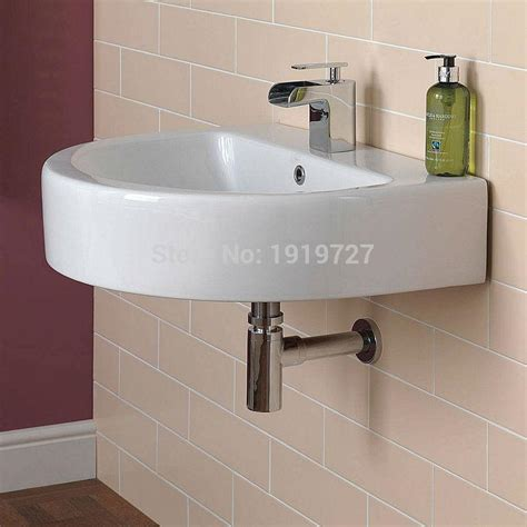 factory direct euro solid brass plumbing p trap bathroom