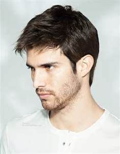 hairstyles guys like yahoo 25 best ideas about men s short haircuts on pinterest