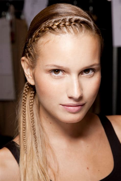 hairstyles in graduation 47 your best hairstyle to feel good during your graduation
