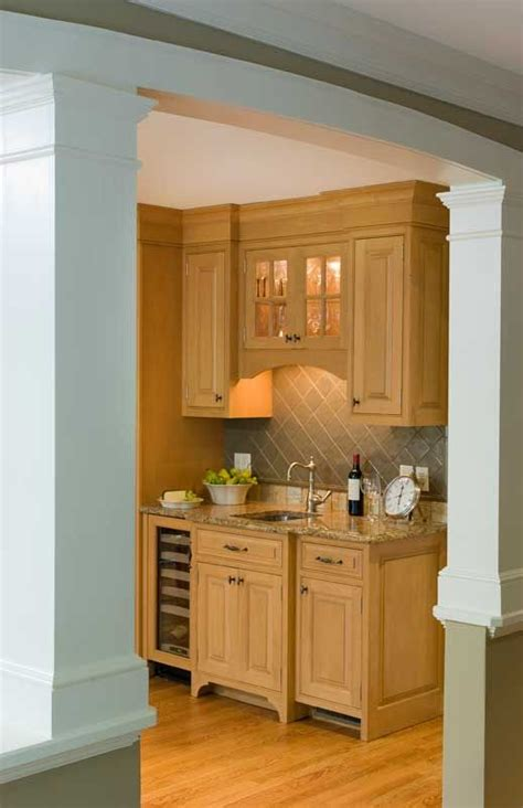 bettdecke 2x2m home bar cabinet with sink interior unique home bars