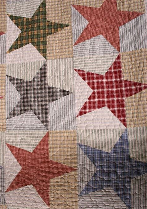 reverse star pattern in c 32 best quilt projects images on pinterest pillow shams