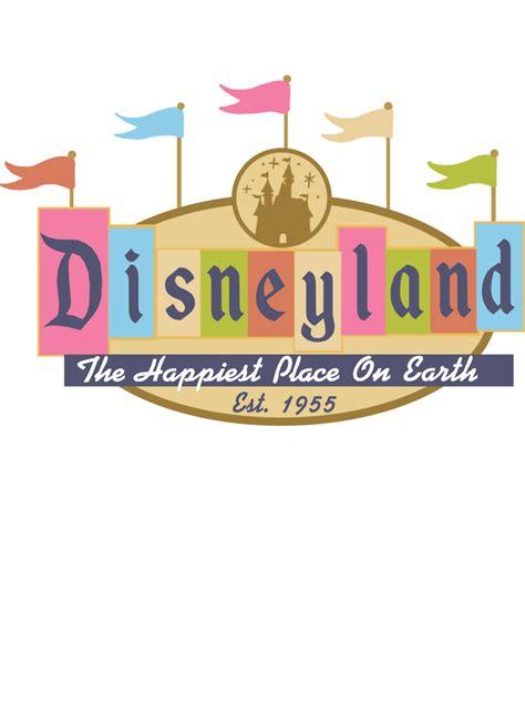 disney world tagline disneyland logo www imgkid the image kid has it