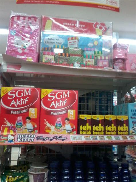 Bel Kasir ayo belajar info alfamart gratis helllo shopping vilage