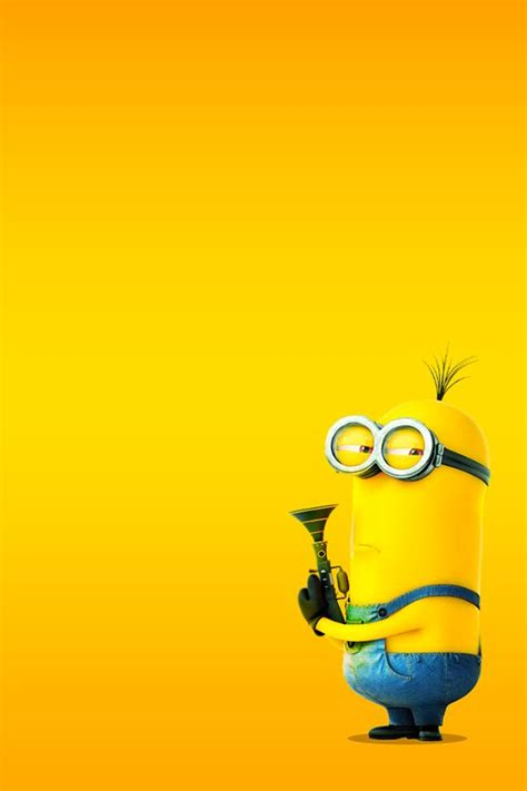 banana minions wallpaper hd app wallpaper minion banana and funny cartoons on pinterest
