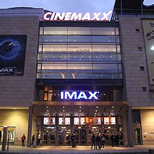 cinemaxx theater schedule cinemaxx bremen tickets bei eventim