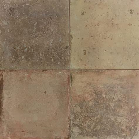 laminaat tegels bruin tegels bruin keuken gehoor geven aan uw huis