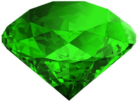 Green Emerald the meaning and symbolism of the word emerald