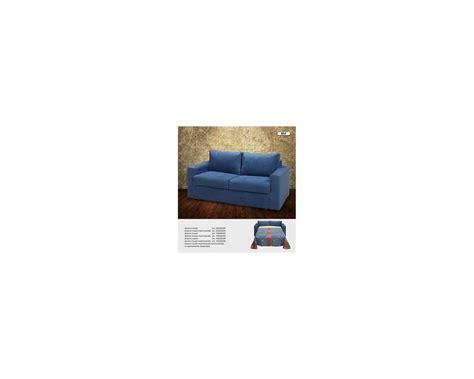 prezzo divano letto divano letto