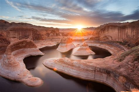 Giveaway Photo - glen canyon photo wins national parks 2015 contest 2016 photo contest is on st