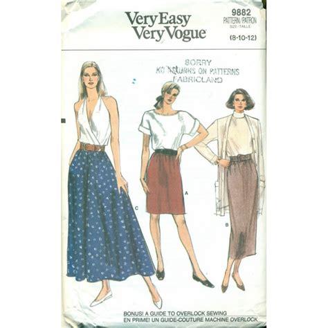sewing pattern gathered skirt retro pencil skirt full gathered skirt sewing pattern