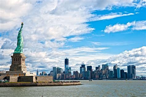 skyline new york cliparts co