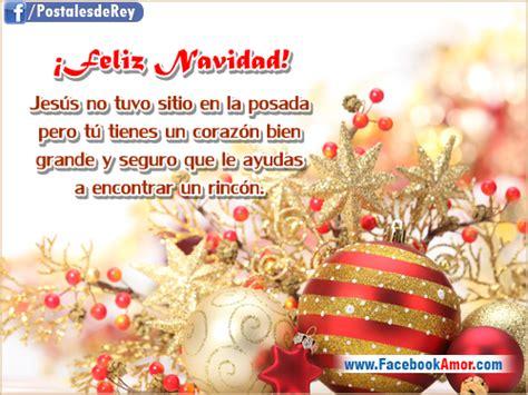 imagenes y frases navideñas para facebook frases navide 241 as para compartir im 225 genes bonitas para