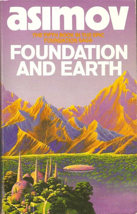 libro foundations of art and 177 best asimov images on