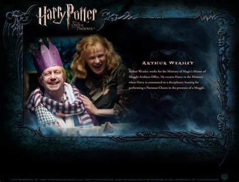 biography of harry potter harry potter movies images hp bio hd wallpaper and