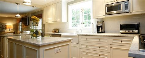 how much does it cost to change kitchen cabinets flora brothers how much does it cost to paint my kitchen