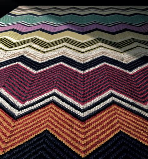 Missoni Rugs by Missoni Home Rug Turkana