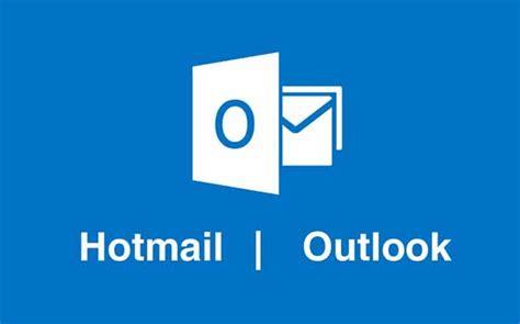 imagenes hotmail hotmail el mejor servicio de correo electr 243 nico mejores