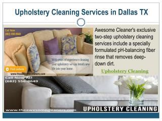 Upholstery Cleaning Dallas by Ppt Upholstery Cleaning Services In Dallas Tx Powerpoint