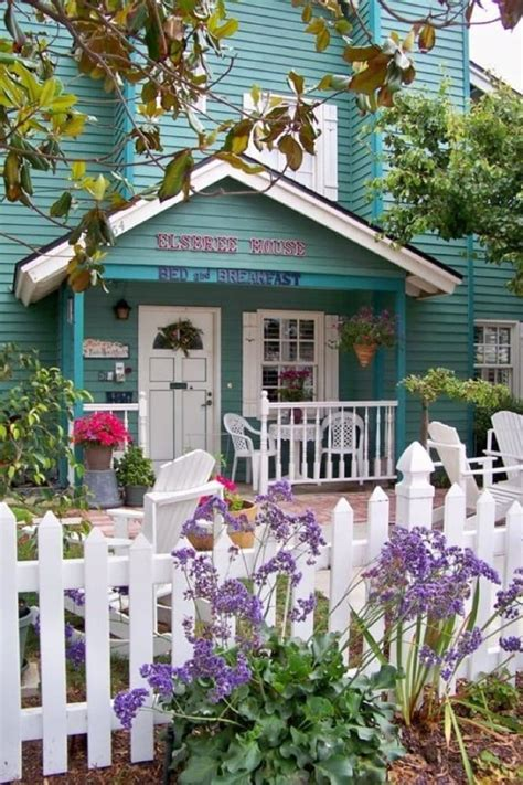 the ocean house bed and breakfast hotel spring lake nj elsbree house bed breakfast at the ocean closed
