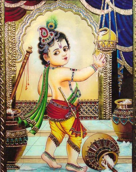 lord krishna wallpaper  wallpapertag